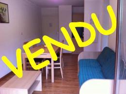 Achat Appartement 2 pièces Bagneres de Luchon