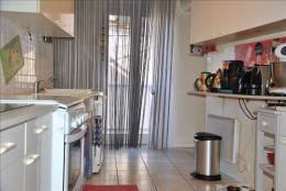 Location Appartement 3 pièces Pourrieres