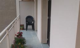 Achat Appartement 4 pièces Roanne