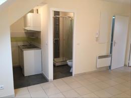 Location Appartement 2 pièces Draveil
