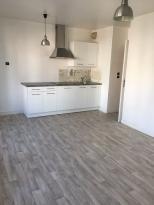 Location Appartement 2 pièces Bruay la Buissiere