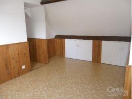 Location Appartement 2 pièces Penestin