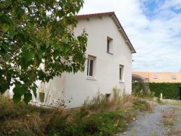 Achat Maison 6 pièces Bellerive sur Allier