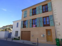 Appartement Vedene &bull; <span class='offer-area-number'>52</span> m² environ &bull; <span class='offer-rooms-number'>2</span> pièces