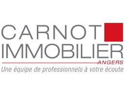 Location Commerce St Barthelemy d Anjou