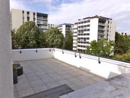 Achat Appartement 3 pièces Velizy Villacoublay