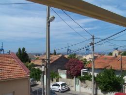 Location Appartement 2 pièces Marseille 16