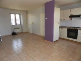 Location Appartement 2 pièces Tulette