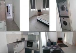 Location Appartement 2 pièces Bourg