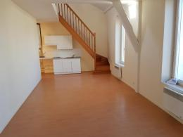 Achat Appartement Chamalieres