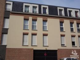 Location studio Amiens