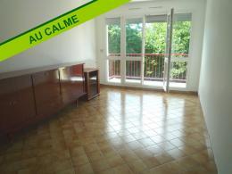 Location Appartement 3 pièces Rennes