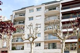 Location Appartement 3 pièces Enghien les Bains
