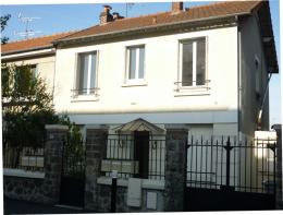 Appartement Cachan &bull; <span class='offer-area-number'>29</span> m² environ &bull; <span class='offer-rooms-number'>2</span> pièces