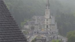 Achat Appartement 3 pièces Lourdes