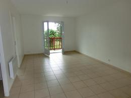Location Appartement 3 pièces Cambo les Bains