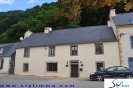 Achat Maison 7 pièces Port Launay