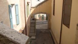 Achat Appartement 8 pièces Cotignac