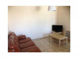 Location Appartement 3 pièces Montrond les Bains