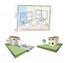 Achat Maison 5 pièces Vif