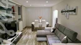 Achat Appartement 4 pièces Les Olives