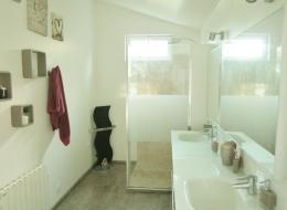 Achat Appartement 3 pièces St Zacharie