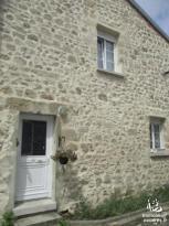 Location Maison 4 pièces Fismes