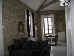 Achat Appartement 2 pièces Olonzac