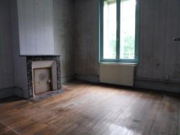 Achat Appartement 3 pièces Charleville Mezieres