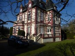 Achat Maison 8 pièces Ons en Bray