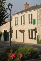 Achat Maison 11 pièces Le Langon