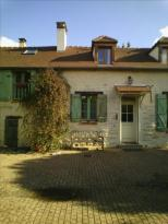 Achat Maison 5 pièces Champmotteux