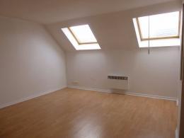 Location Appartement 3 pièces Gaillon