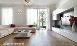 Achat Maison 4 pièces Beauzelle
