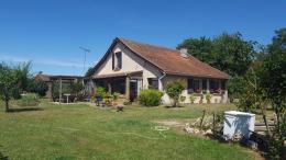 Achat Maison 6 pièces Bouvellemont