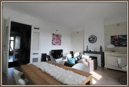 Achat Appartement 3 pièces Draguignan