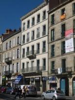 Location Appartement 5 pièces Le Puy en Velay