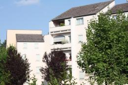 Achat Appartement 4 pièces Fontaine les Dijon