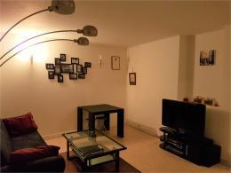 Achat Appartement 3 pièces Bois d Arcy