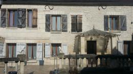 Achat Maison 7 pièces Villers sous St Leu
