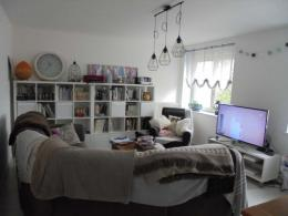 Location Appartement 4 pièces Longwy