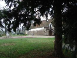 Achat Maison Cande sur Beuvron
