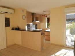 Achat Appartement 3 pièces Montrabe