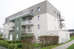 Achat Appartement 2 pièces Pace