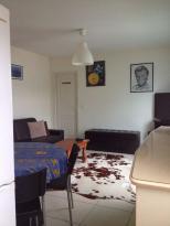 Location Appartement 2 pièces Quincy sous Senart