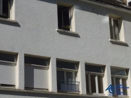 Location Appartement 4 pièces Pontivy