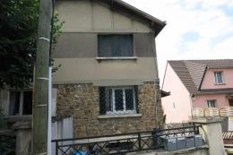 Location studio Champigny sur Marne