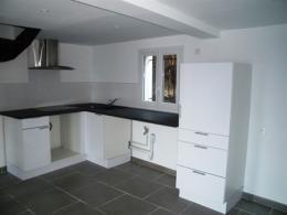 Location Appartement 2 pièces Lancon Provence