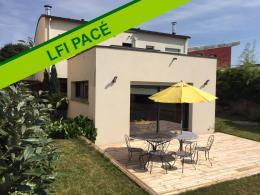 Achat Maison 7 pièces Pace