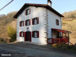 Location Maison 5 pièces St Jean Pied de Port